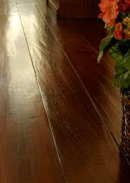 what to ask before choosing a hardwood floor