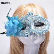 halloween mask store women half faces eye masks halloween masquerade masks mardi gras