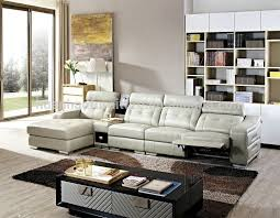 Luxury Living Room Furniture Luxury Living Room Furniture - Used living room chairs