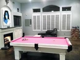 best 25 pool table room ideas on pinterest game room man cave