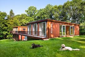 interior of shipping container homes shipping container homes for sale freight container home designs