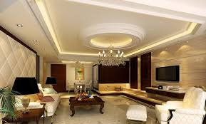 gorgeous plaster of paris ceiling designs for bedroom home design