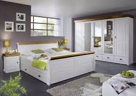 Wohnzimmerm El Vollholz Main Möbel U2013 Qualität Die überzeugt