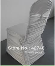 ivory spandex chair covers buy spandex chair cover bands and get free shipping on aliexpress