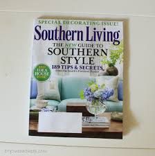southern living inspiration erin spain