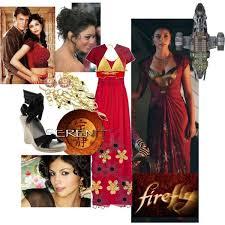 Firefly Halloween Costume 98 Cosplay Images Woman Costumes Halloween