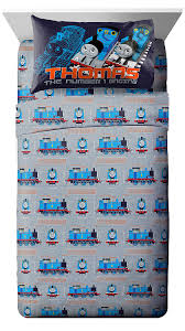 Thomas The Tank Duvet Cover Best Thomas The Train Toys For Toddlers Spit Up And Sit Ups