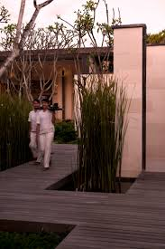 91 best alila villas uluwatu images on pinterest villas bali