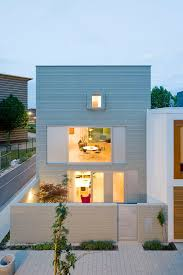 home design exterior and interior 5 characteristics of modern minimalist house designs