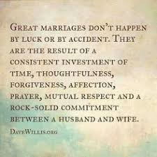 successful marriage quotes marriage just sayin relationships wisdom and