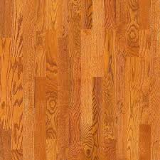 Wilsonart Laminate Flooring Wilsonart Laminate Flooring Hpianco