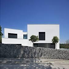 Google House Design Exterior House Design Interesting Modern Townhouse Exterior