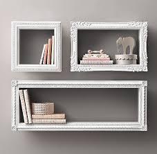 best 20 picture frame shelves ideas on pinterest frames ideas