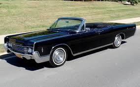 Lincoln Continental Price 138 Main L Jpg
