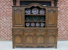 french country antique sideboards u0026 buffets ebay