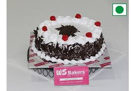 order cake online order cake online pune online bakery pune ws bakers
