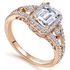 ring mountings ring mountings at hayden jewelers syracuse ny