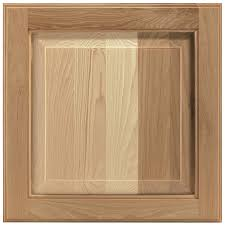 shop shenandoah winchester 14 5 in x 14 5625 in natural hickory