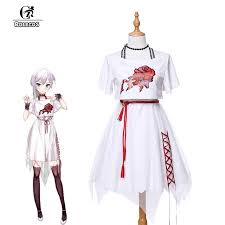 Cheap Gothic Snow White Costume Aliexpress Rolecos Game Sinoalice Cosplay Costumes Justice Snow White