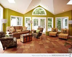 Tile Flooring Living Room 15 Living Room Floor Tiles Home Design Lover