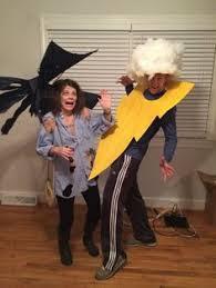 Beekeeper Halloween Costume 20 Diy Halloween Couples Costume Ideas 2016 Easy