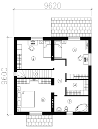 Single Family Home Plans Designs 100 Wide House Floor Plans Beautiful Wide House Plans 9 28