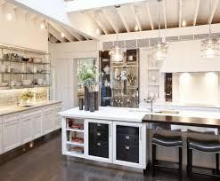 pleasant kitchen decor questions tags decorate kitchen kitchen