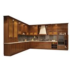 new solid wood kitchen cabinets multifunctional household solid wood kitchen cabinet kitchen cabinets solid wood buy kitchen cabinets solid wood kitchen cabinets solid