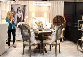 Home And Interiors by Acadiana Home And Design Show Lafayette La Coldwell Banker