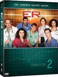 The Miracle Season 2 Er Season 2