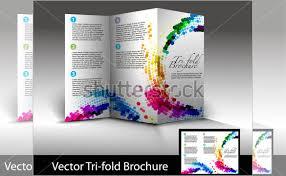 31 amazing brochure design inspirations free u0026 premium templates