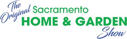 Home Design And Remodeling Show Discount Tickets Sacramento Home U0026 Garden Show