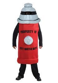 fire costume halloween firefighter u0026 fireman costumes halloweencostumes com