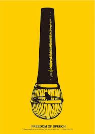 plakat design 47 best plakat okładki images on artwork