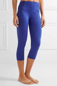 the 25 best blue leggings ideas on pinterest blue workout