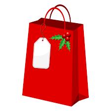 Halloween Gift Bag by Goodie Bag Halloween Clip Art U2013 Halloween Wizard