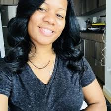 black hair salon bronx sew in vixen hair sew brooklyn 186 photos 119 reviews hair stylists 722