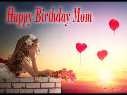 happy birthday mom song free mom u0026 dad ecards greeting cards