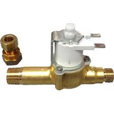 Delta Faucet Guarantee Delta Faucet 063127a Commercial No Finish Valves Rough In