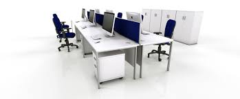 Icarus Office Furniture Modern  Contemporary Office Furniture - Contemporary office furniture