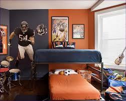 bedroom awesome teenage furniture ideas bedroom