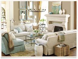 Deep Beige Khaki Colored Walls With Blue Green Accents Would - Ballard designs sofas