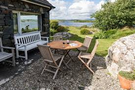 Holiday Cottages Ireland by Gallery Maumeen Cottage Irish Rental Property In The West Of