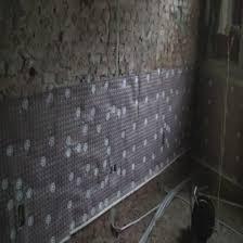 humidité mur intérieur chambre isolation humidite mur interieur choosewell co se rapportant à