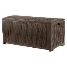Storage Cabinet With Baskets Home Storage Containers U0026 Organizers Target