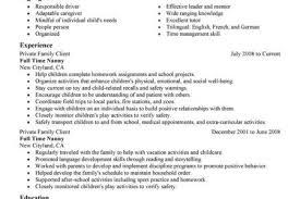 cashier resume responsibilities babysitter resume duties and responsibilities reentrycorps