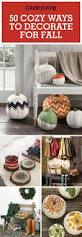 halloween autumn decorations 2099 best fall halloween and thanksgiving crafts u0026 ideas images
