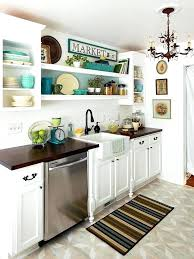 Cabinet Ideas For Small Kitchens Small Kitchen Ideas Pterodactyl Me