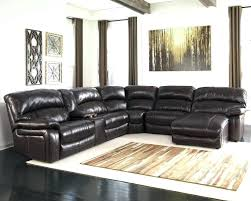 Chaise Lounge Sofa With Recliner Chaise Lounge Sofa With Recliner Sofa And Chaise In Leather Sofa