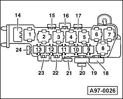 2003 audi rs6 abs wiring diagram audi wiring diagrams for diy
